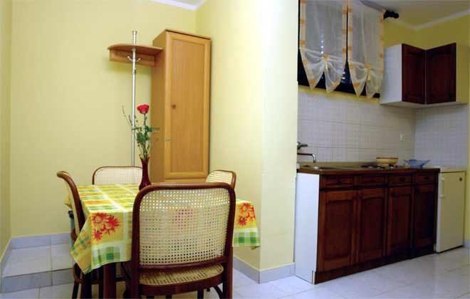 A1 Wohnküche - Bild 2 - Objekt 160284-191