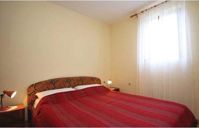 A3 Schlafzimmer 1 - Bild 1 - Objekt 160284-191