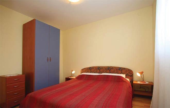 A3 Schlafzimmer 1 - Bild 2 - Objekt 160284-191
