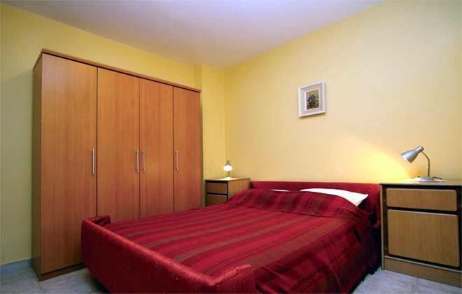 A3 Schlafzimmer 2 - Bild 1 - Objekt 160284-191