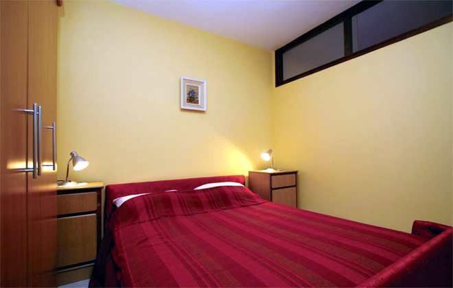 A3 Schlafzimmer 2 - Bild 2 - Objekt 160284-191