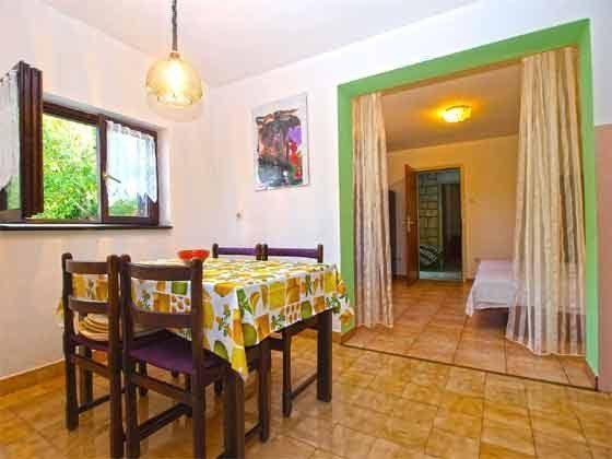 Küche - Bild 2 - Objekt 160284-194