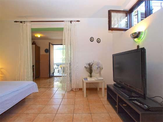 Schlafzimmer 1 - Bild 1 - Objekt 160284-194