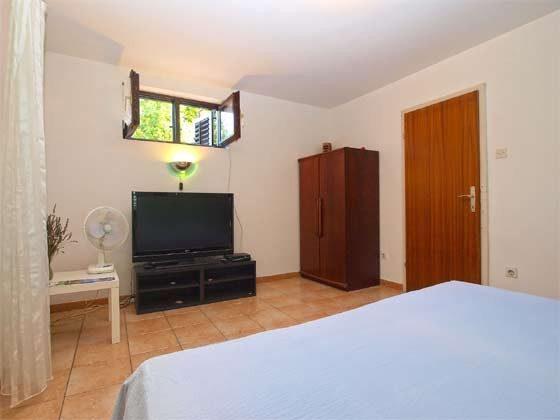 Schlafzimmer 1 - Bild 2 - Objekt 160284-194