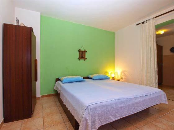 Schlafzimmer 1 - Bild 5 - Objekt 160284-194