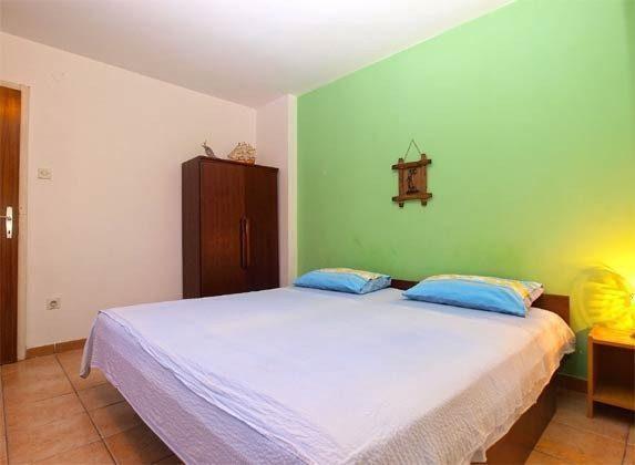 Schlafzimmer 1 - Bild 6 - Objekt 160284-194
