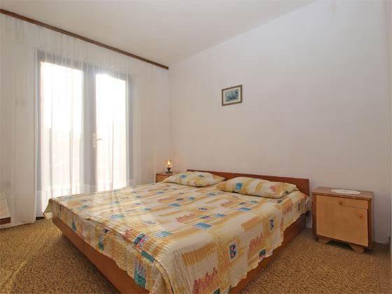 Schlafzimmer 2 - Bild 1 - Objekt 160284-194