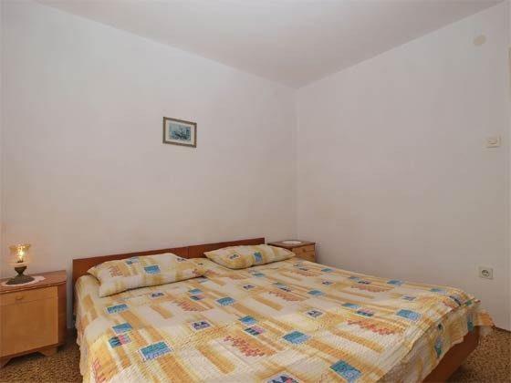 Schlafzimmer 2 - Bild 2 - Objekt 160284-194