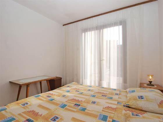 Schlafzimmer 2 - Bild 3 - Objekt 160284-194