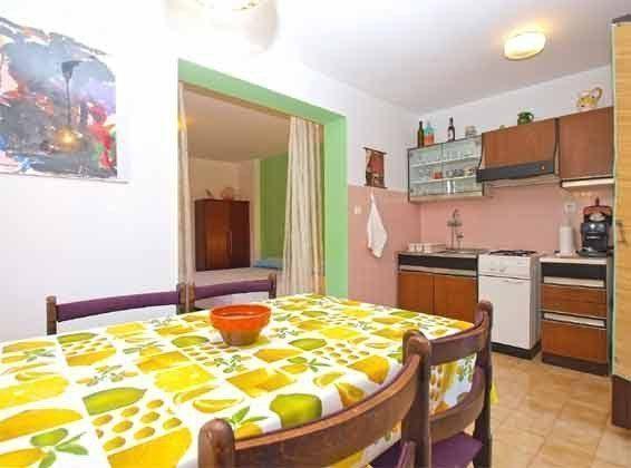 Küche - Bild 1 - Objekt 160284-194