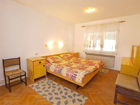 Schlafzimmer - Bild 1  - Objekt 160284-196