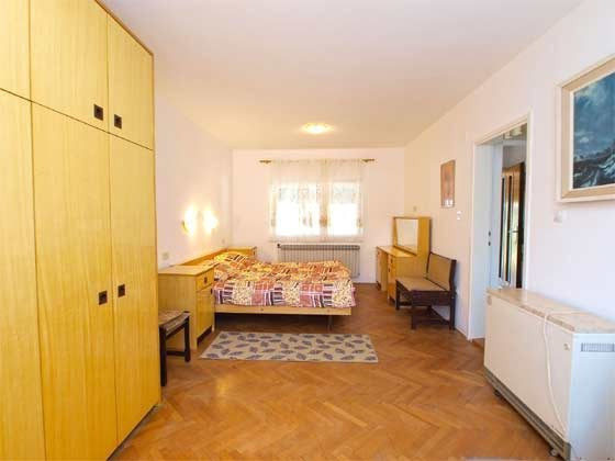 Schlafzimmer - Bild 3  - Objekt 160284-196