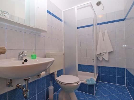 Duschbad Beispiel  - Bild 2 - Objekt 160284-197