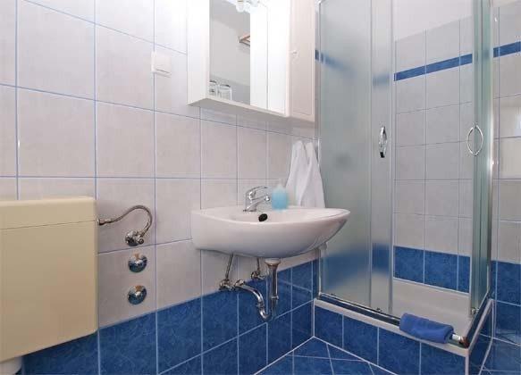 Duschbad Beispiel  - Bild 3 - Objekt 160284-197