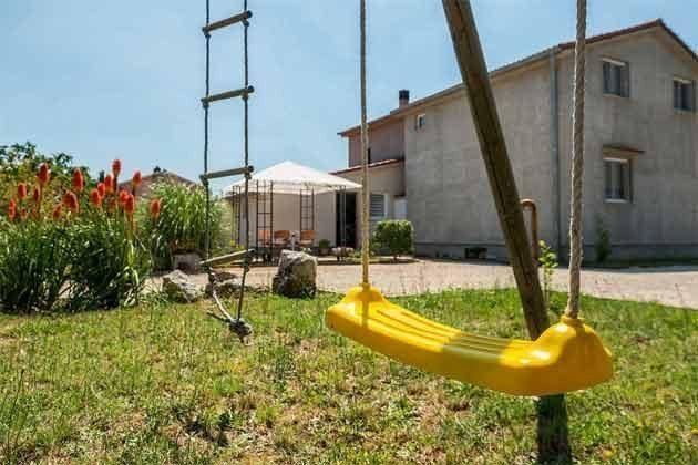 Garten und Terrasse - Objekt 160284-199
