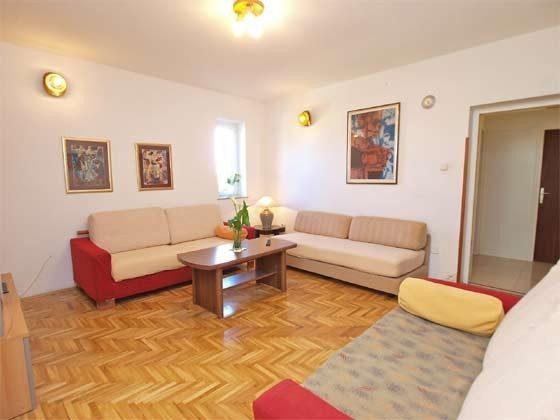 A2 Wohnzimmer - Bild 1 - Objekt 160284-19