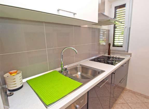 A2 Küche - Bild 2 - Objekt 160284-19