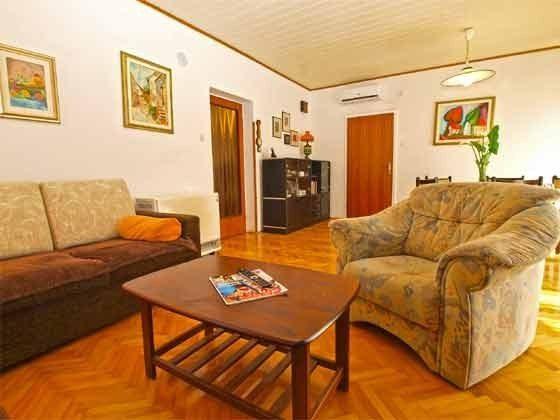 A3 Wohnzimmer - Objekt 160284-19