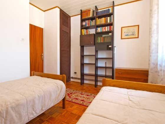 A3 Schlafzimmer 3  - Objekt 160284-19