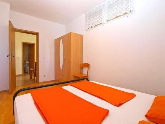 FW1 Schlafzimmer 1 - Bild 1 - Objekt 160284-200