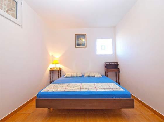 FW2 Schlafzimmer 1 - Bild 1 - Objekt 160284-200