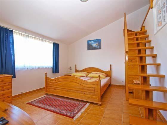 FW2 Schlafzimmer 2 - Bild 2 - Objekt 160284-200