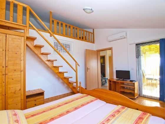 FW2 Schlafzimmer 2 - Bild 3 - Objekt 160284-200