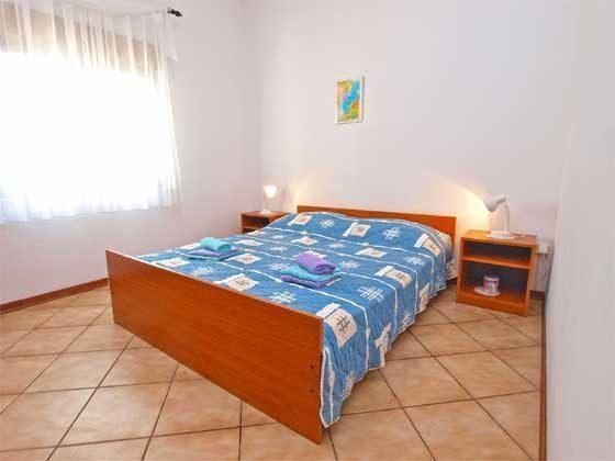 A1 Schlafzimmer 2 - Objekt 160284-208