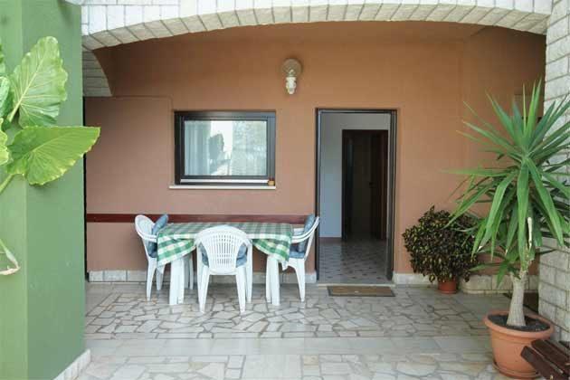 A1 Terrasse - Bild 1 - Objekt 160284-208
