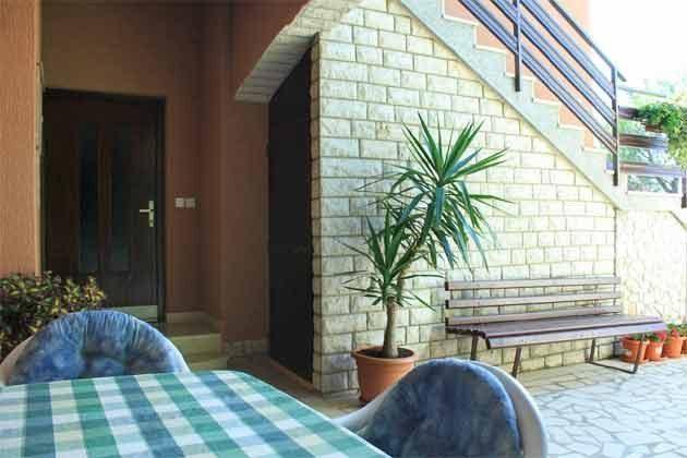 A1 Terrasse - Bild 2 - Objekt 160284-208