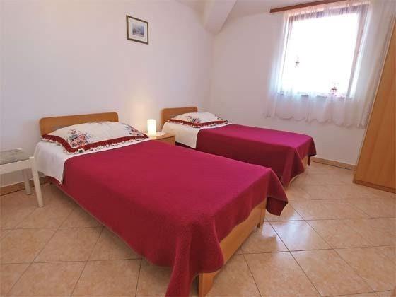 A2 Schlafzimmer 2 - Objekt 160284-208
