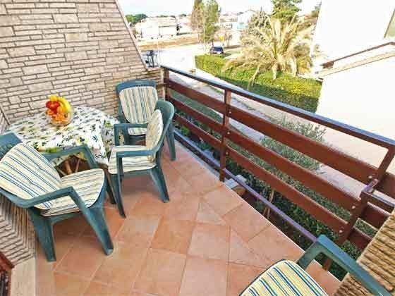A2 Balkon - Objekt 160284-208