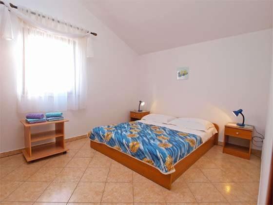 A3 Schlafzimmer 2 - Objekt 160284-208