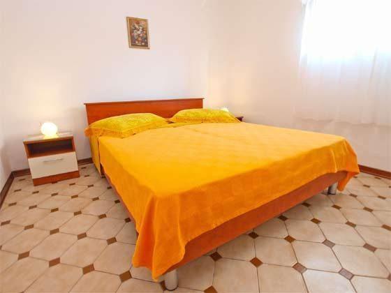 A1 Schlafzimmer 1 - Bild 1 - Objekt 160284-208