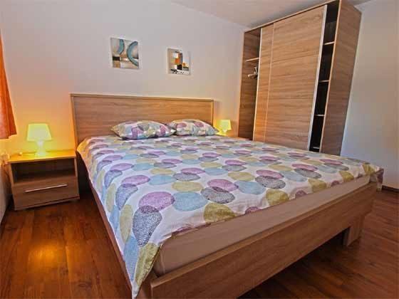 FW1 Schlafzimmer 1 - Objekt. 160284-209