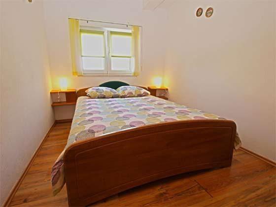 FW1 Schlafzimmer 2 - Objekt. 160284-209