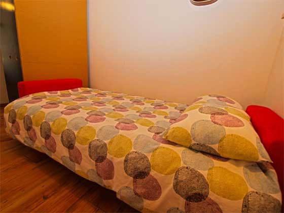FW1 Schlafzimmer 3 - Objekt. 160284-209