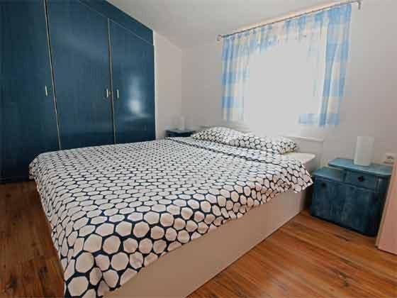 FW2 Schlafzimmer 1 - Objekt. 160284-209