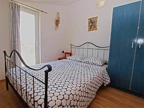 FW2 Schlafzimmer 2 - Objekt. 160284-209