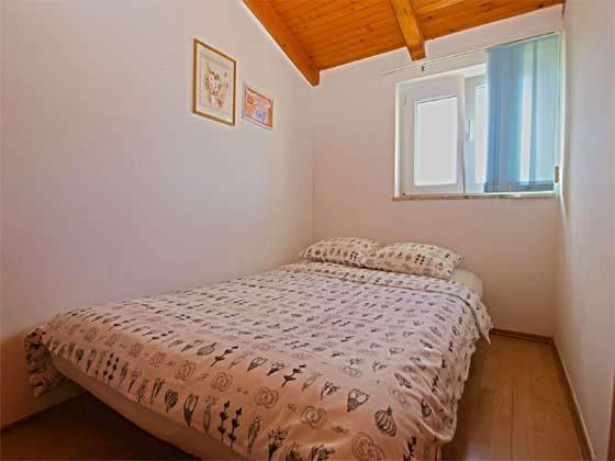 FW3 Schlafzimmer 2 - Objekt. 160284-209