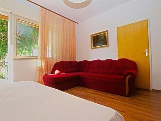 Schlafzimmer 2 EG - Bild 2 - Objekt 160284-217
