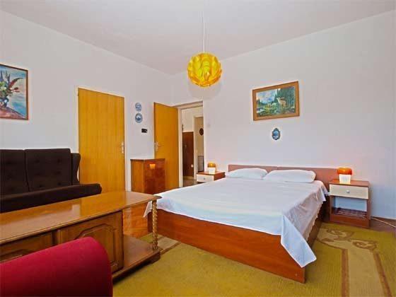 Schlafzimmer 2 0G - Bild 2 - Objekt 160284-217