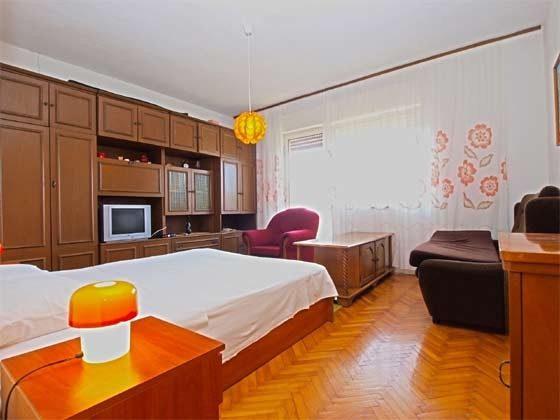 Schlafzimmer 2 0G - Bild 3 - Objekt 160284-217