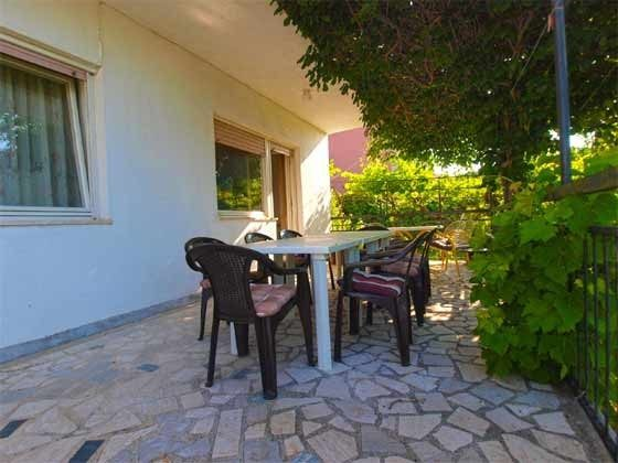 Terrasse - Bild 2 - Objekt 160284-217