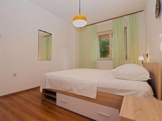 Schlafzimmer 1 EG - Bild 2 - Objekt 160284-217
