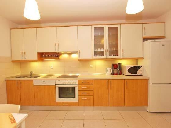 EG Küche - Objekt 160284-21