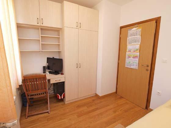 EG Schlafzimmer 2 (Einzelzimmer) - Objekt 160284-21