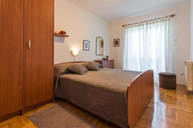 Schlafzimmer 2 - Objekt 160284-221