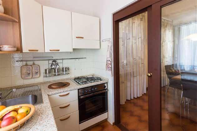 Küche 1 - Bild 1 - Objekt 160284-221