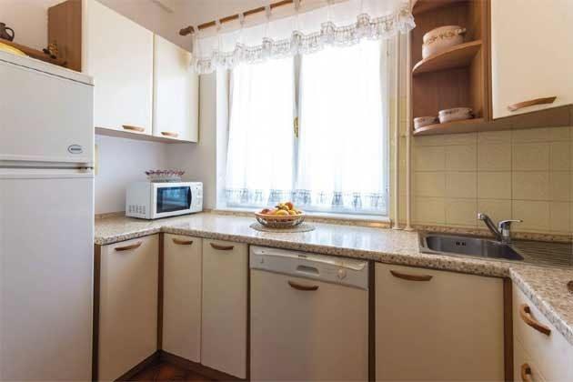 Küche 1 - Bild 2 - Objekt 160284-221